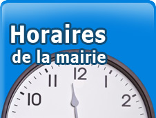 horaire_cg