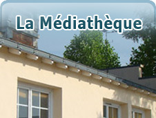 mediatheque_cg