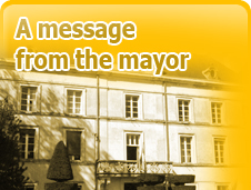 message_mayor_cg