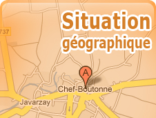 situation_cg